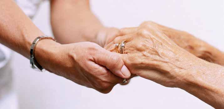Accueil et actualit s for Aide sociale personnes agees maison de retraite